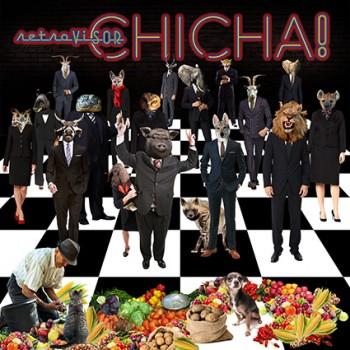 CHICHA_CDweb